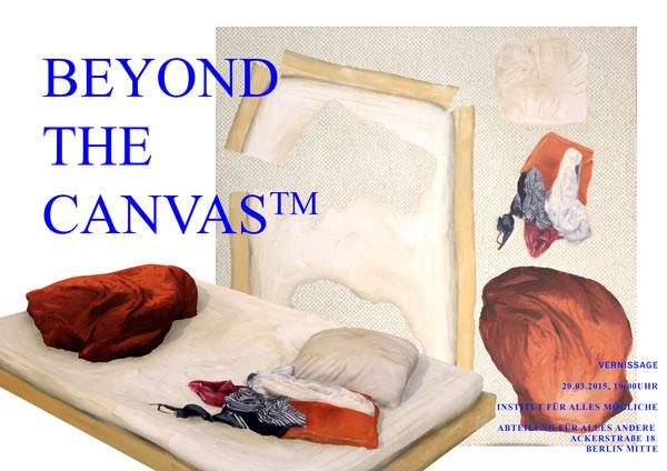 Einladung_Vernissage_Beyond-hte-CanvasTM